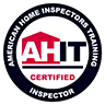 ahit_logo
